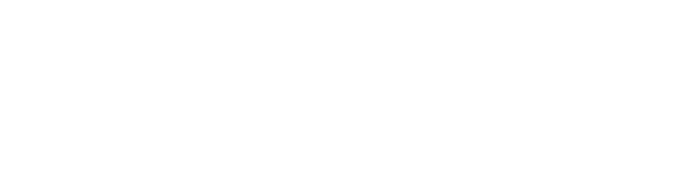 Tayy Tarantino Music